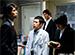 関西テレビ おんでま「チーム・バチスタの栄光 #4」