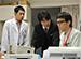 関西テレビ おんでま「チーム・バチスタの栄光 #8」