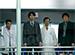 関西テレビ おんでま「チーム・バチスタの栄光 #11」