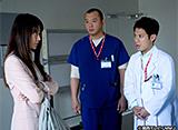 関西テレビ おんでま「チーム・バチスタ2 ジェネラル・ルージュの凱旋 #5」