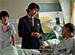 関西テレビ おんでま「チーム・バチスタ2 ジェネラル・ルージュの凱旋 #7」