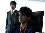 関西テレビ おんでま「チーム・バチスタ2 ジェネラル・ルージュの凱旋 #8」