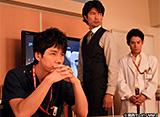 関西テレビ おんでま「チーム・バチスタ2 ジェネラル・ルージュの凱旋 #10」