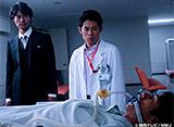 関西テレビ おんでま「チーム・バチスタ2 ジェネラル・ルージュの凱旋 #12」