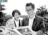 TBSオンデマンド「パパとなっちゃん #9」