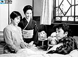 TBSオンデマンド「パパとなっちゃん #10」