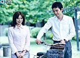 TBSオンデマンド「First Love #6」