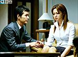 TBSオンデマンド「First Love #9」