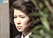 TBSオンデマンド「松本清張おんなシリーズ5 記憶」