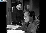TBSオンデマンド「松本清張おんなシリーズ6 熱い空気」