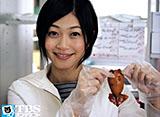久保田智子の日本全国駅弁選手権「函館本線」