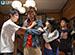 TBSオンデマンド「ブラザー☆ビート #2」
