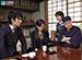 TBSオンデマンド「ブラザー☆ビート #9」