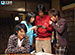 TBSオンデマンド「ブラザー☆ビート #10」