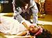 TBSオンデマンド「ソープ嬢モモ子シリーズ 十二年間の嘘〜乳と蜜の流れる地よ〜」