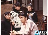 TBSオンデマンド「TBS連続ドラマ『パパはニュースキャスター』」(1987年放送)