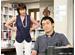 関西テレビ おんでま「結婚できない男 #11」
