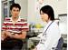 関西テレビ おんでま「結婚できない男 #12」