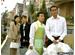 関西テレビ おんでま「アットホーム・ダッド #1」