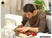 関西テレビ おんでま「アットホーム・ダッド #4」