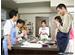 関西テレビ おんでま「アットホーム・ダッド #8」