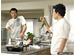 関西テレビ おんでま「アットホーム・ダッド #9」