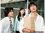 関西テレビ おんでま「GTO #3」