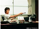 関西テレビ おんでま「GTO #5」