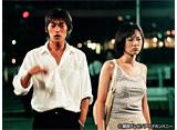 関西テレビ おんでま「GTO #7」