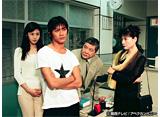関西テレビ おんでま「GTO #8」