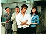 関西テレビ おんでま「GTO #10」