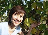 TBSオンデマンド「木村郁美のロワール川ワイン紀行 #3」