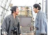 TBSオンデマンド「JIN−仁−完結編 第一話 時空を超えた愛と命の物語〜 歴史の針が今、再び動き出す…人は人でしか救えない」