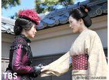 TBSオンデマンド「JIN−仁−完結編 第三話 さらば愛しき人」
