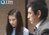 TBSオンデマンド「あにき #5」