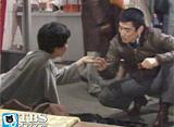 TBSオンデマンド「あにき #12」