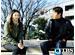 TBSオンデマンド「恋を何年休んでますか #3」