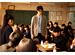 テレビ東京オンデマンド「鈴木先生 #2」