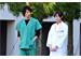 テレビ東京オンデマンド「最上の命医 #1」