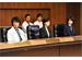 テレビ東京オンデマンド「最上の命医 #3」