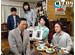 TBSオンデマンド「夫婦道 #3」