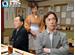 TBSオンデマンド「夫婦道 #5」