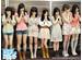アイドルの穴2011〜日テレジェニックを探せ!〜 #1