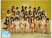 アイドルの穴2011〜日テレジェニックを探せ!〜 #2