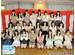 アイドルの穴2011〜日テレジェニックを探せ!〜 #3