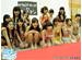 アイドルの穴2011〜日テレジェニックを探せ!〜 #6