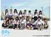 アイドルの穴2011〜日テレジェニックを探せ!〜 #7