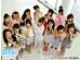 アイドルの穴2011〜日テレジェニックを探せ!〜 #8