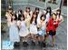 アイドルの穴2011〜日テレジェニックを探せ!〜 #9