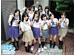 アイドルの穴2011〜日テレジェニックを探せ!〜 #10